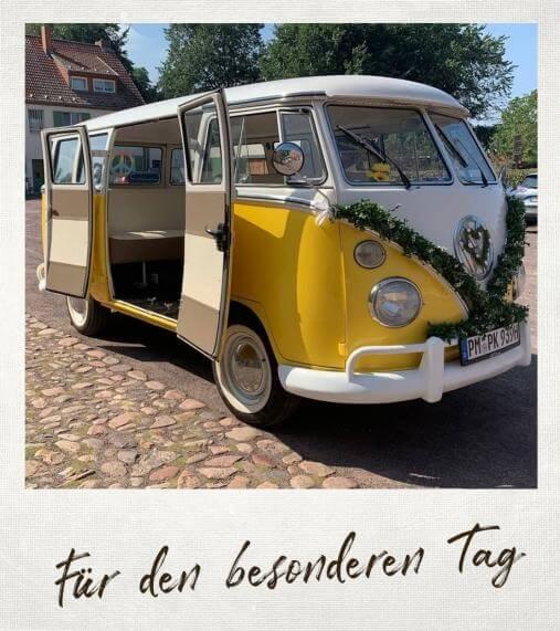 vw_t1_oldtimer_leihen