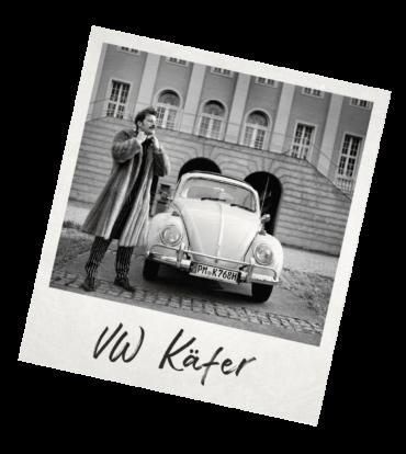oldtimer-caputh-vwkaefer