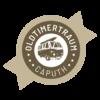 oldtimertraum caputh logo
