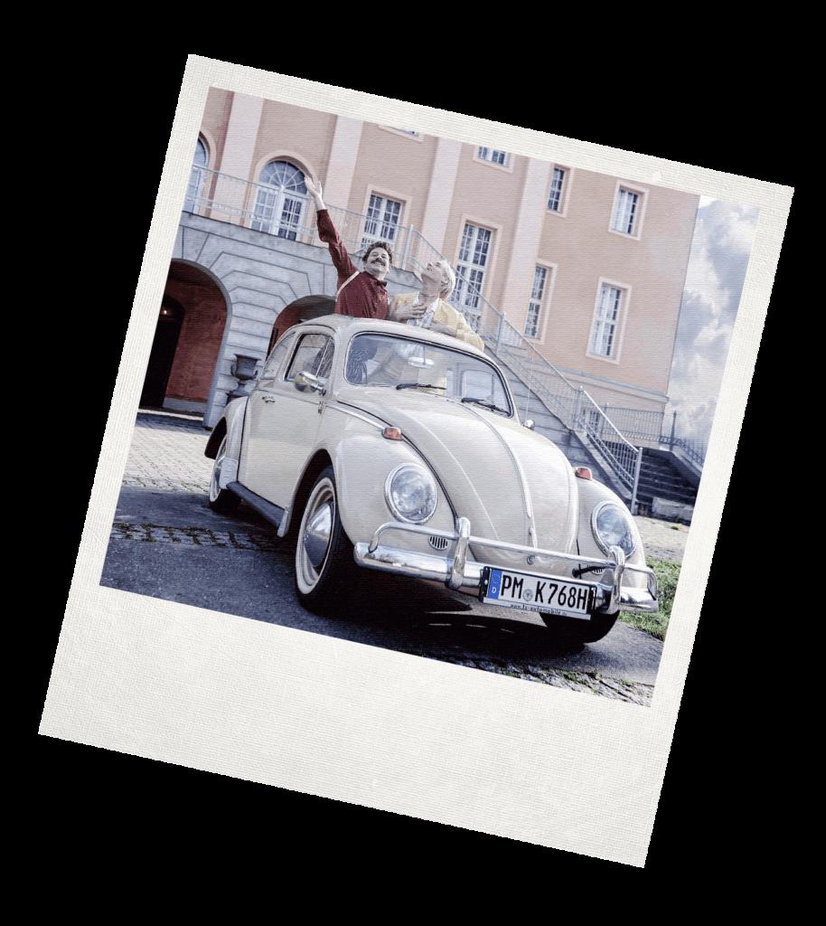 oldtimer-caputh-vwkaefer-2