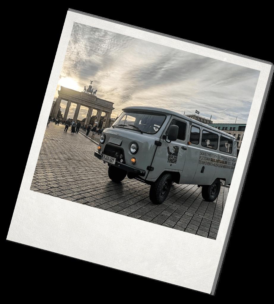 partner-uaz-uchanka-kleinbus